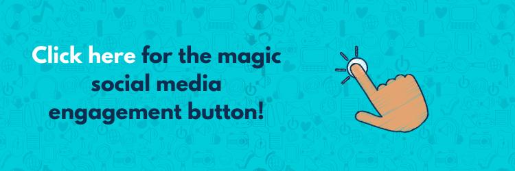 social media magic button