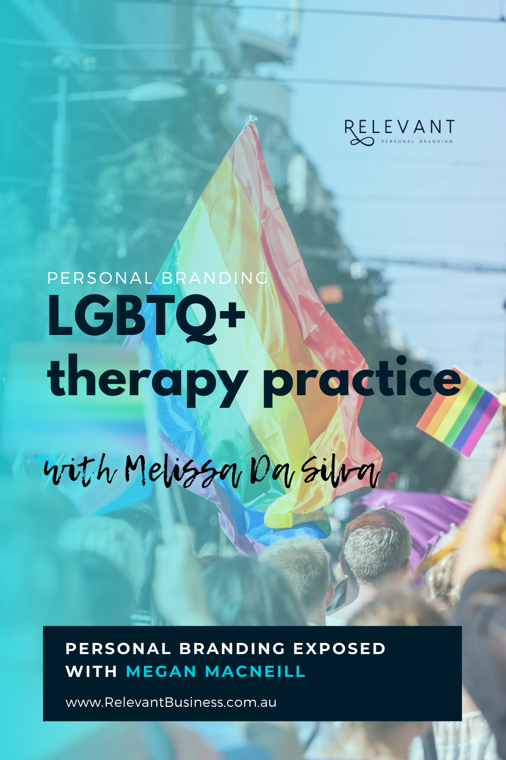 LGBTQ + therapy practice